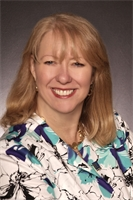 Photo of Cynthia LaChapelle Wake County Real Estate
