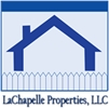 Logo For Cynthia LaChapelle  Real Estate